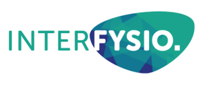 InterFysio
