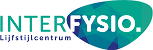 InterFysio Logo